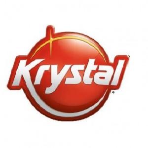 KrystalAllWhite